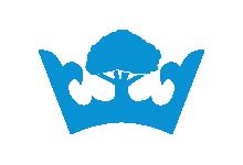 Wigan Athletic - new logo