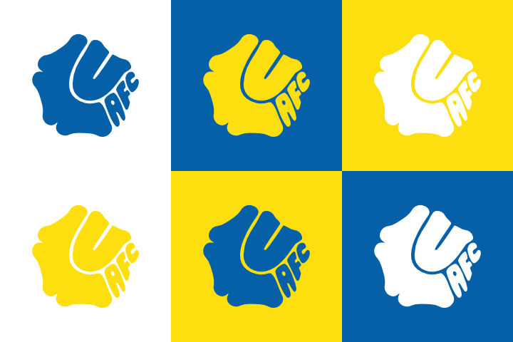 leeds-logo-variations