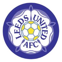 Leeds crest 84 to 98